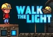 Walk The Light Steam CD Key