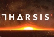 Tharsis GOG CD Key