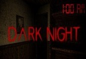 Dark Night Steam CD Key