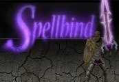 Spellbind Steam CD Key