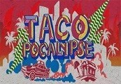 Tacopocalypse Steam CD Key