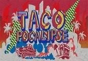 Tacopocalypse Steam CD Key