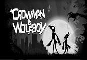 Crowman & Wolfboy Steam CD Key