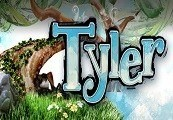 Tyler Steam CD Key