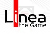 Linea, the Game Steam CD Key