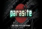 Parasite Steam CD Key