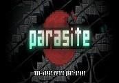 Parasite Steam CD Key