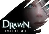 Drawn: Dark Flight Steam CD Key