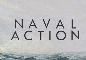Naval Action Steam Gift