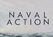 Naval Action EU Steam Altergift