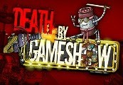 Death by Game Show Steam CD Key