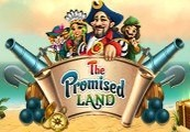 The Promised Land Steam Gift