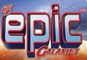 Tabletop Simulator - Tiny Epic Galaxies DLC Steam Gift