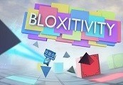 Bloxitivity Steam CD Key