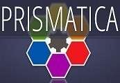 Prismatica Steam CD Key