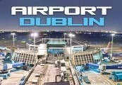 X-Plane 10 Global - 64 Bit - Airport Dublin Steam Gift