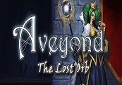 Aveyond: The Lost Orb Steam CD Key