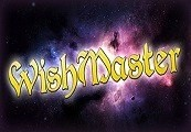 Wishmaster Steam CD Key