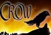 Crow Steam CD Key