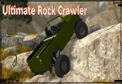 Ultimate Rock Crawler Steam CD Key