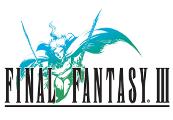 Final Fantasy III & IV Clé Steam