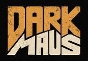 DarkMaus Steam CD Key