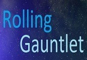 Rolling Gauntlet Steam CD Key