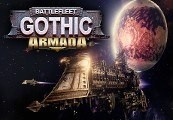 Battlefleet Gothic: Armada Steam Gift