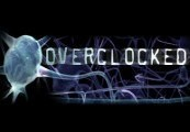 Overclocked: A History of Violence GOG CD Key
