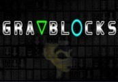 GravBlocks Steam CD Key