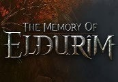 The Memory of Eldurim Steam CD Key