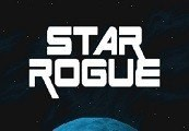 Star Rogue Steam CD Key
