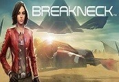 Breakneck Steam CD Key