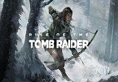 Rise of the Tomb Raider - The Sparrowhawk Pack DLC Steam CD Key