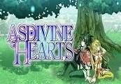 Asdivine Hearts Steam CD Key