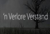 'n Verlore Verstand Steam CD Key