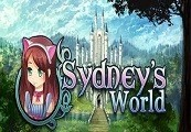 Sydney's World Steam CD Key