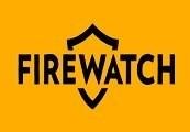 Firewatch XBOX One CD Key