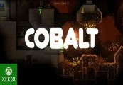 Cobalt Xbox One CD Key