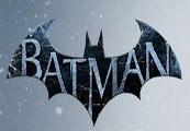 Batman Complete Collection 2016 RU VPN Required Steam Gift