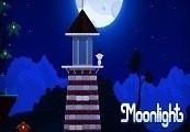 Moonlight Steam CD Key