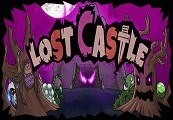 Lost Castle Steam Gift