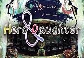 Hero and Daughter+ Steam CD Key