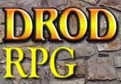 DROD RPG: Tendry's Tale Steam CD Key
