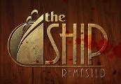 The Ship: Remasted Steam Gift