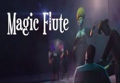 Magic Flute Steam CD Key