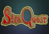 Side Quest Steam CD Key