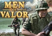 Men of Valor Steam CD Key