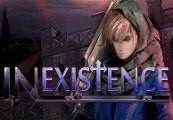 Inexistence Steam CD Key