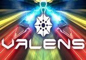 VALENS Steam CD Key